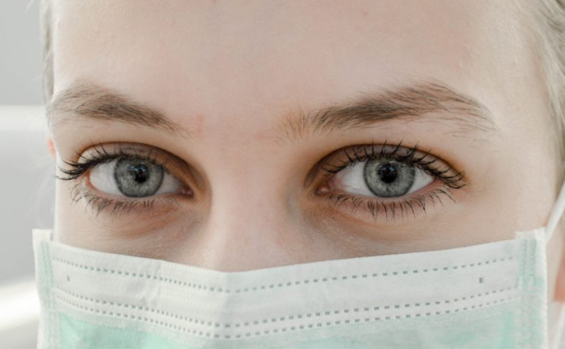 Coronavirus e altri contagi (spirituali)