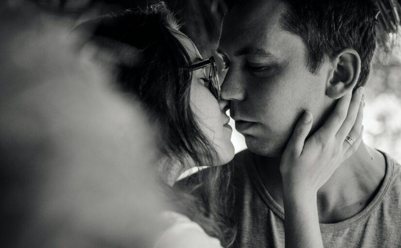 L'amore a teatro: LA BOTTEGA DELL'OREFICE
