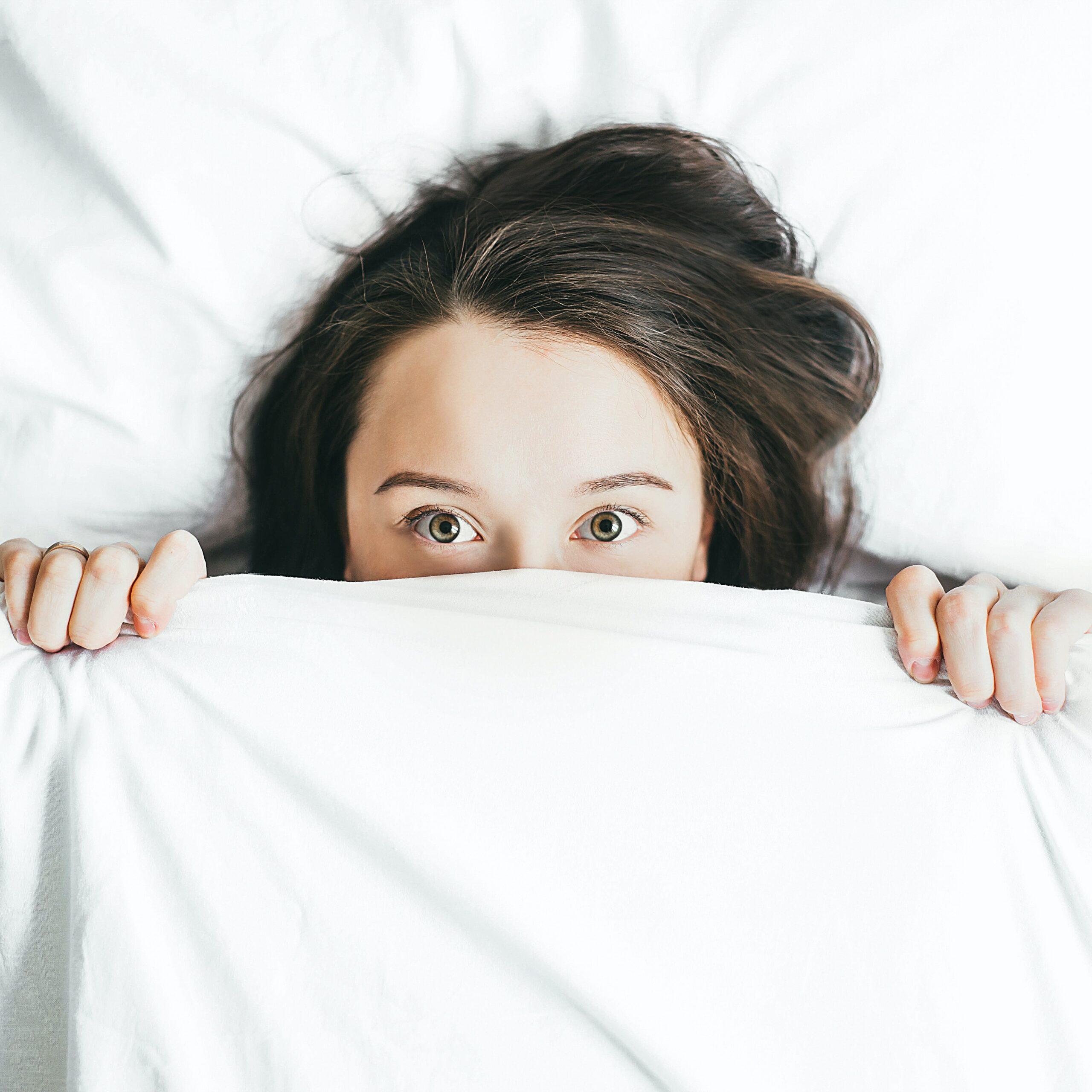 Nudità non fa rima con intimità